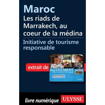 Cialis prix en pharmacie au maroc