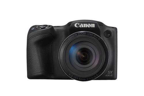 Capteur CCD 1/2.3, Environ 20.5 millions de pixels, Vidéo HD 1280 x 720, 25 im./s, L 640 x 480, 29.97 im/s, Ecran LCD de 7.5 cm (3), environ 230000 points
