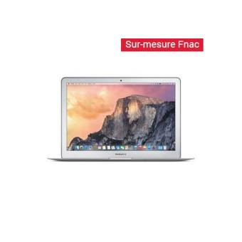 apple macbook air 13 3 39 39 led 128 go ssd 8 go ram intel core i5 bic ur 1 4 ghz ordinateur. Black Bedroom Furniture Sets. Home Design Ideas