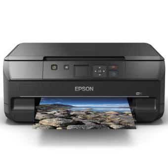 imprimante epson expression premium xp 510 multifonctions. Black Bedroom Furniture Sets. Home Design Ideas