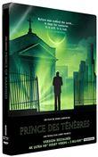 Prince des ténèbres - 4K Ultra HD + Blu-ray + Blu-ray bonus - Édition boîtier SteelBook