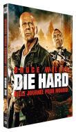 Die Hard 5 : Belle journée pour mourir (DVD)