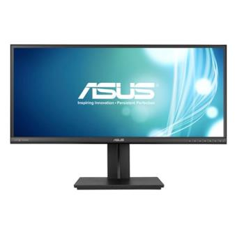 ecran asus pb298q 29 moniteur lcd achat sur. Black Bedroom Furniture Sets. Home Design Ideas
