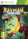 Rayman Legends Xbox 360 - Xbox 360