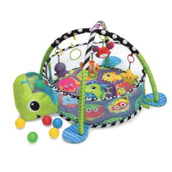 tapis de jeux volutif infantino - Tapis De Jeu Bebe 1 An