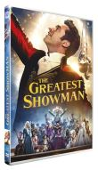 The Greatest Showman - DVD + Digital HD