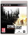 Dying Light PS3 - PlayStation 3