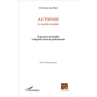 photo ebook sur l autisme