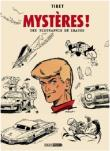 Mystères !