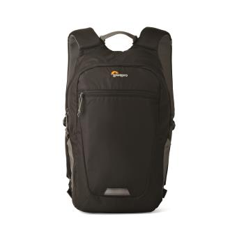 sac dos lowepro bp 150 aw ii noir pour appareil photo. Black Bedroom Furniture Sets. Home Design Ideas
