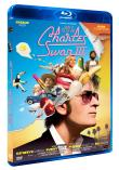 Photo : Dans la tête de Charles Swan III - Blu-Ray