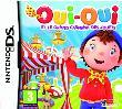 Oui-Oui et Le Grand Carnaval des Jouets DS - Nintendo DS