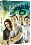 Hawaii 5-0 - Saison 4 (DVD)