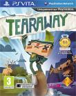 Tearaway PS Vita - PS Vita