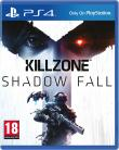 Killzone Shadow Fall PS4 - PlayStation 4