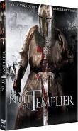 Photo : La Nuit du Templier