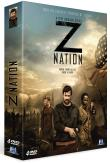 Z Nation - Saison 1 (DVD)