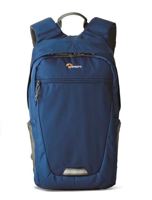 Sac à dos Lowepro BP 150 AW II Bleu Nuit pour appareil photo