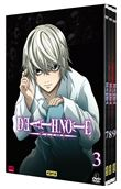 Death Note - Vol. 3 (DVD)