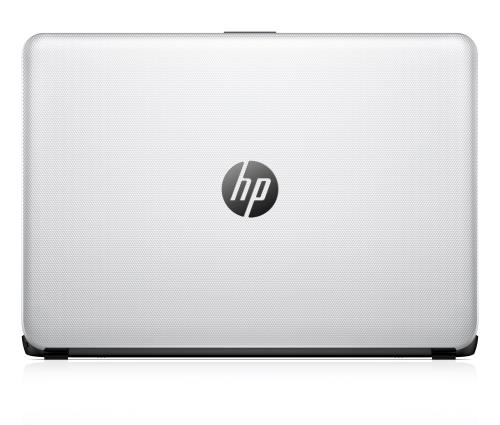 hp pc ultra portable notebook 14 ac004nf 14 netbook u ordinateurpascher. Black Bedroom Furniture Sets. Home Design Ideas