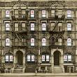 Physical Graffiti - Album original remasterisé 2 CD