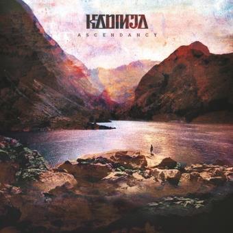 KADINJA - Ascendancy