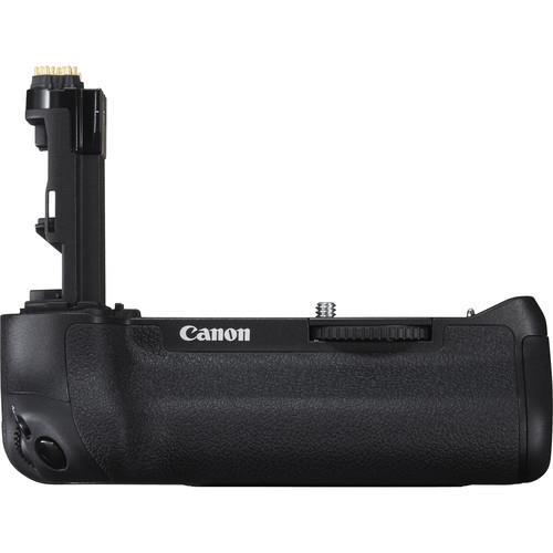 Poignée d´alimentation Canon BG-E16 pour EOS 7D Mark II