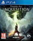 Dragon Age Inquisition PS4 - PlayStation 4