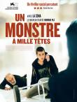 Photo : Un monstre à mille têtes