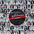 Compilation variété française-Génération Goldman volume 2