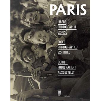 Paris lib re paris photographie paris expose reli for Photographie paris