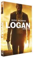 Logan - DVD + Digital HD