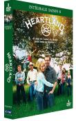 Heartland - Intégrale Saison 6 (DVD)