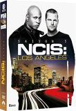 NCIS : Los Angeles - Saison 5 (DVD)