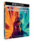 Blade Runner 2049 Blu-ray Ultra HD + Blu-ray