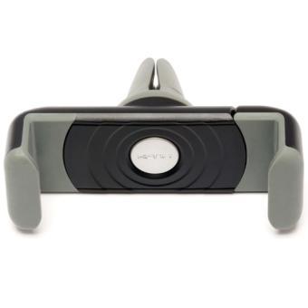 support voiture universel kenu airframe pour smartphones. Black Bedroom Furniture Sets. Home Design Ideas