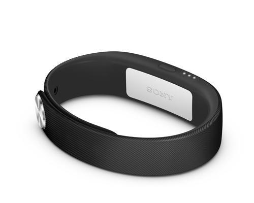 Bracelet connecté pour Android 4.4 ou supérieur. Les smartphones doivent prendre en compte le Bluetooth 4.0 Low Energy