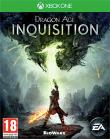 Dragon Age Inquisition Xbox One - Xbox One