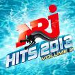 Compilation - NRJ hits 2013 volume 2