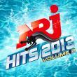 Compilation-NRJ hits 2013 volume 2
