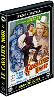 Photo : Le cavalier noir DVD