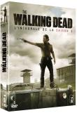 The Walking Dead - L'intégrale de la saison 3 (DVD)