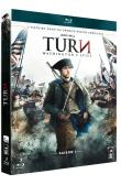 TURN - Saison 1 (Blu-Ray)