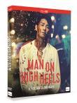 Photo : Man On High Heels - Combo Blu-ray + DVD