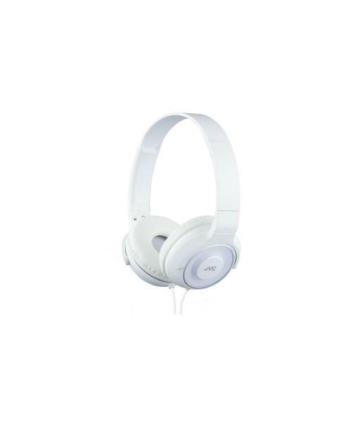 Casque Audio JVC HA-SR225 Blanc
