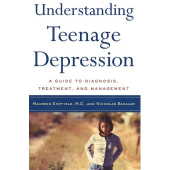 the causes diagnosis and management of adolescent depression Author information: (1)division of health policy and administration, department of epidemiology and public health, yale university school of medicine, new haven, ct 06520, usa.