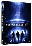 Photo : Spaceship DVD