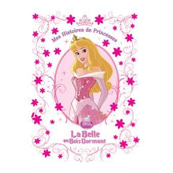 aurore mes histoires de princesses cartonn walt disney achat livre achat prix fnac. Black Bedroom Furniture Sets. Home Design Ideas
