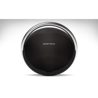 mini enceinte harman kardon onyx noir mini enceintes achat prix fnac. Black Bedroom Furniture Sets. Home Design Ideas