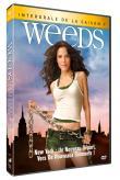Weeds - Intégrale Saison 7 (DVD)